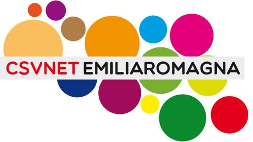 Csv Emilia Romagna Net
